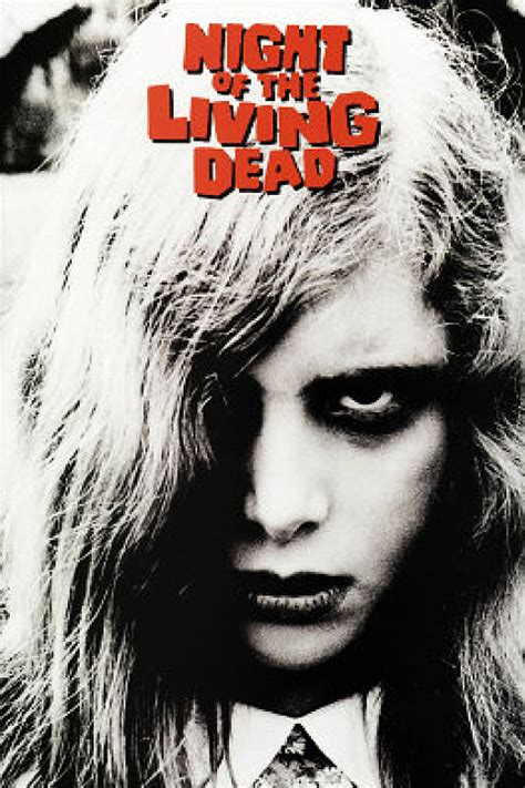 the living dead image gallery nightofthelivingdead