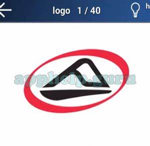 Logo Quiz Game Cheats Level 16 - 12.000 vector logos