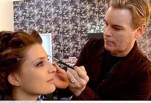 Becoming too faced with jerrod blandino beautylish for Jerrod blandino wedding ring