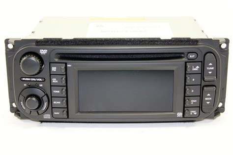 RB1 GPS Navigation Radio ? Infotainment.com