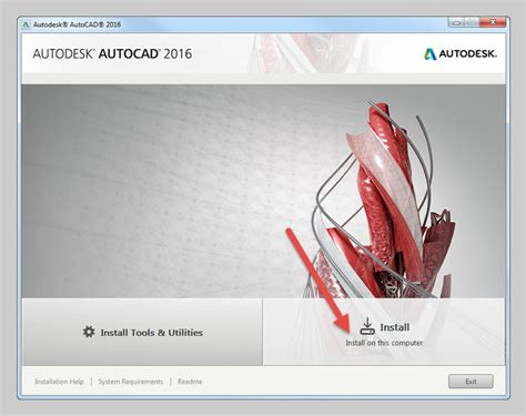 download inventor lt suite 2017 free trial autodesk