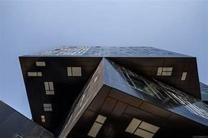Architektur Und Design Zeitschrift : architektur und design mondial tours ~ Indierocktalk.com Haus und Dekorationen