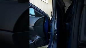 2005 Honda Element Under Dash Fuse Box Diagram