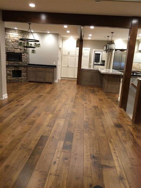 vinyl plank flooring garage the 25 best pvc flooring ideas on vinyl flooring floor covering and garage ideas