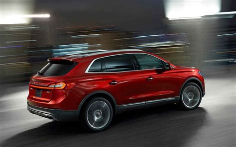 facts about scr autos post 2018 lincoln mkx information autoblog autos post