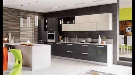 cuisines ouvertes sur s駛our cuisine armoires de salles de bain cuisine mobilier sur mesure cuisine s michel troisgros cuisine senegalaise céleste cuisine s cuisine synonym