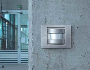 Gira Bewegungsmelder Außen : au en bewegungsmelder in schalterdose tolles modernes design ~ Frokenaadalensverden.com Haus und Dekorationen