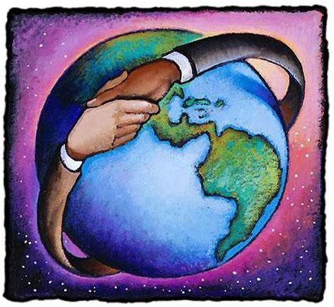 si鑒e du journal le monde 2012 l âge d or du capitalisme à visage humain contrepoints