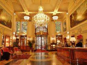 designer hotels classic luxury at imperial hotel vienna wien synonymous with the world s