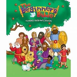 Resources to he... Bible For Kids