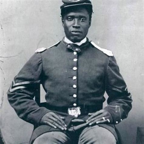 united states colored troops fort smith s united states colored troops u s national