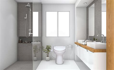 The Easy Solution For Wet Area Renovations