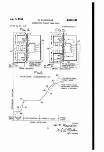 Alternating Current Theory Mechanical Electrical