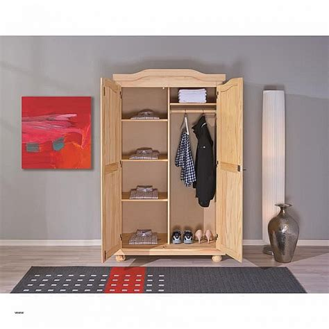 armoire chambre chambre beautiful promotion armoire chambre high