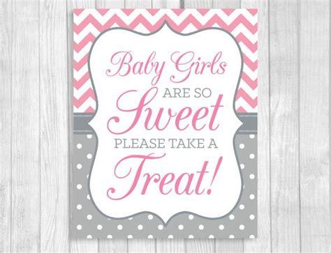 baby girls   sweet    treat