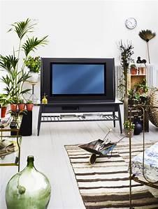 Salon Complet Ikea : tout sur le nouveau concept complet de salon ikea tout en un nomm uppleva ikeaddict ~ Dallasstarsshop.com Idées de Décoration