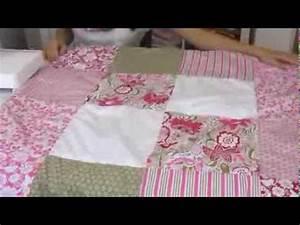 Decke Selber Nähen : die besten 25 patchwork ideen auf pinterest handtaschen ~ Lizthompson.info Haus und Dekorationen