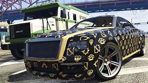 Six Awesome Vehicles and More Arrive in GTA Online Next Week GTA 5 Cheats