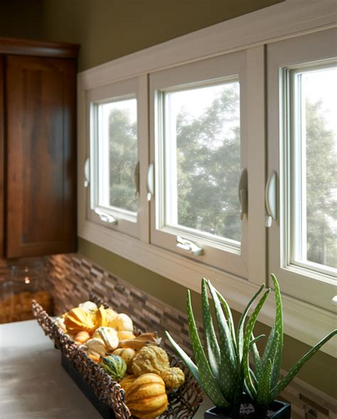 awning window fit   home  window seat