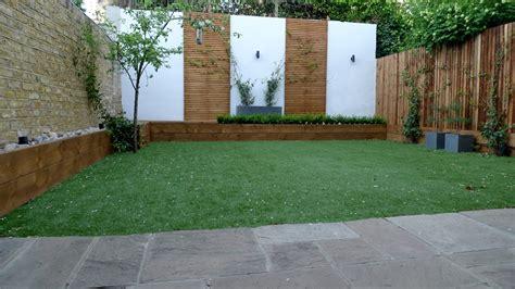 garden benches seats archives london garden blog