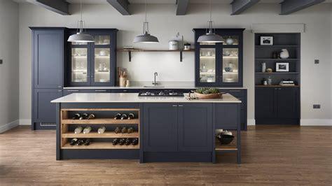 shaker kitchen ideas kitchen inspiration howdens