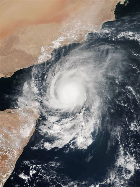 cyclone megh wikipedia