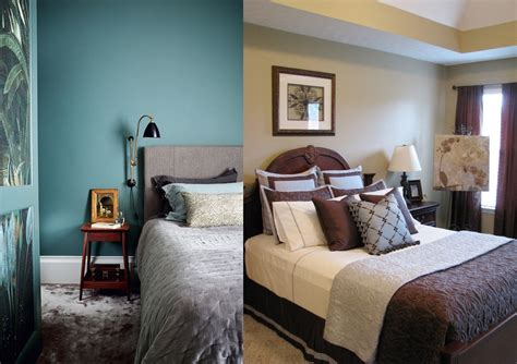 teal color bedroom ideas 17 amazing teal and brown bedroom ideas to try interior god 17470