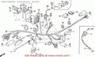 zafira wiring diagram towbar wiring diagram database