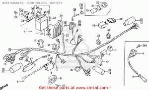 Kawasaki Hd3 125 Wiring Diagram
