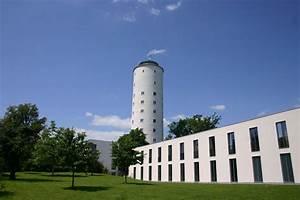 Massivhaus Schlüsselfertig Preise Baden Württemberg : jugendherberge otto m ricke turm konstanz in konstanz ~ Markanthonyermac.com Haus und Dekorationen