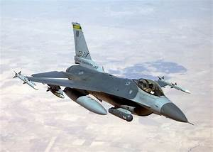 File:F-16 Fighting Falcon-Thomas Ireland.jpg - Wikimedia ...