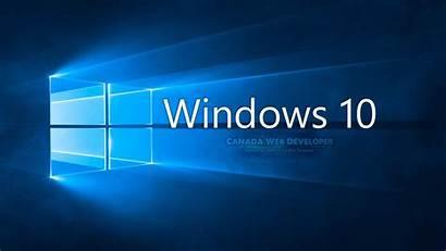Windows Wallpapers Lock Screen Lockscreen Code Wallpapersafari