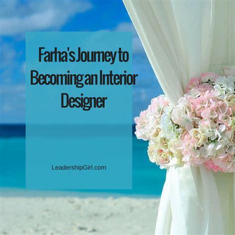Becoming A Interior Designer - [audidatlevante.com]