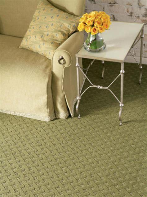 carpet selection      hgtv