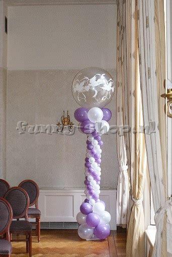 marokkaanse bruiloft decoratie te koop 25 beste idee 235 n over trouwzaal decoraties op pinterest