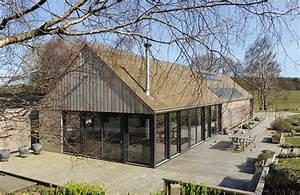 Haus Mit Holzverkleidung : dach mit holzverkleidung haus pinterest ~ Articles-book.com Haus und Dekorationen
