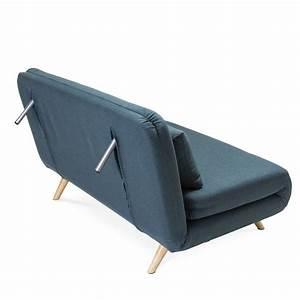 les concepteurs artistiques canape design 2 places With tapis design avec canapé cuir 2 places design