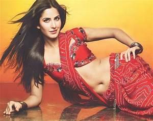 Katrina Kaif Unseen Pics HD Swimwear Hot & Sexy Bikni ...
