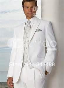 mens wedding tuxedos 2014 best selling attractive black suits groom wedding tuxedos prom evening groomsmen