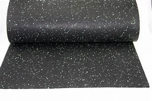 environnement support en caoutchouc tapis commercial tapis With tapis caoutchouc recyclé