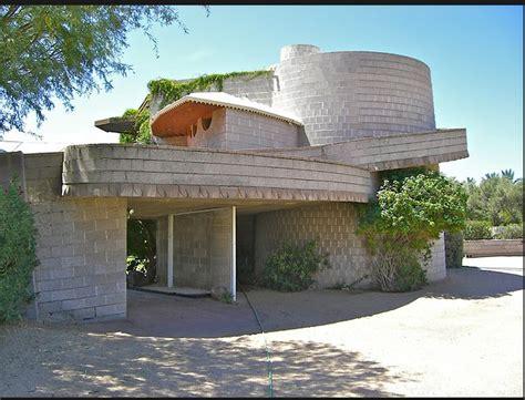 the frank lloyd wright house designs frank lloyd wright masterwork in a fight for its
