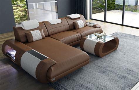 sofa dreams ecksofa rimini  form  kaufen otto