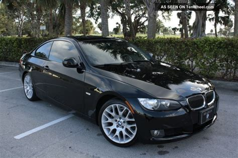 2010 Bmw 328i Coupe by 2010 Bmw 328i Coupe Bmw And Maintenance
