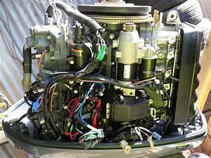 Various Parts For Sale Merc Yamaha  Omc - The Hull Truth