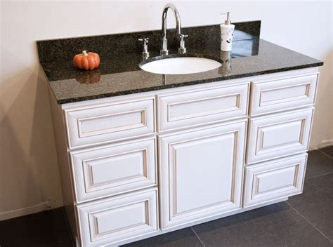 Coline Cabinets Antique White by Direct Depot Get Your Kitchen Cabinet And Granite