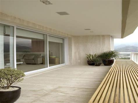 Large Apartment Balcony Ideas Quecasita