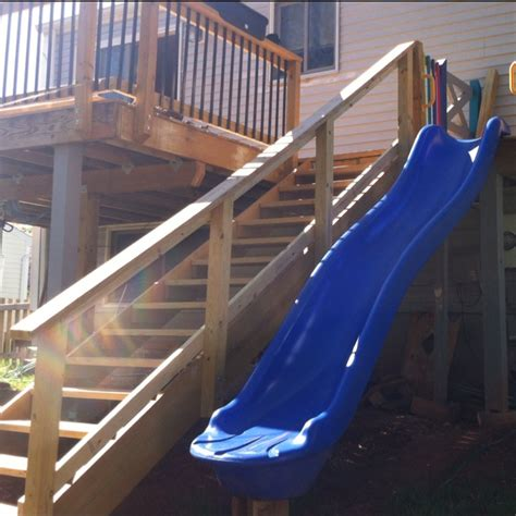 17 Best Images About Deck Remodeling On Pinterest