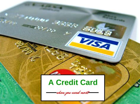 Credit Cards For Those Who Don't Have Credit Score  How. Remote Access To Another Computer Over The Internet. Transportation Website Design. Session Stickiness Load Balancer. Affordable Health Insurance In California For Family. Microsoft Healthcare Solutions. Indiana Colleges Online Auto Repair Garner Nc. Richard Weaver Attorney Free 800 Phone Number. Premium Healthcare Solutions