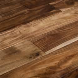 acacia hardwood flooring prefinished engineered acacia floors and wood