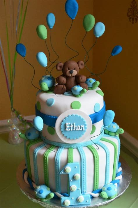 les jeux de fille et de cuisine les 25 meilleures idées concernant gâteaux de baptême de